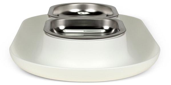 Hepper Cat Bowl