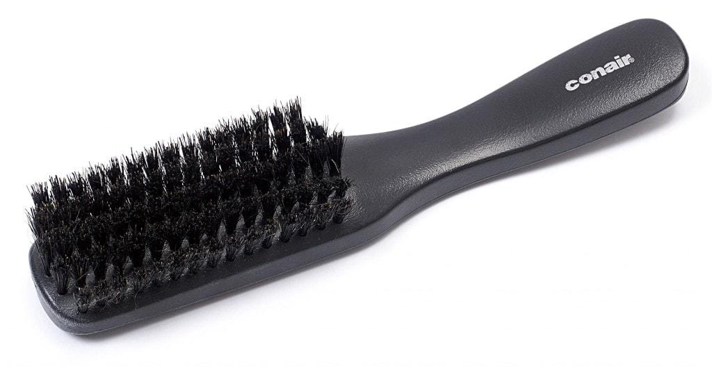 Conair-brush