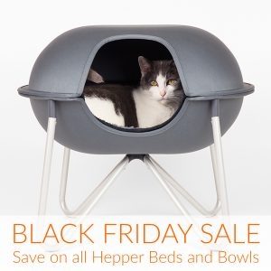 black friday sale 2017 on modern cat and dog pod beds