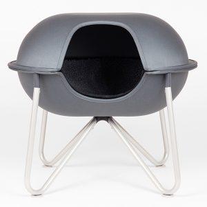 hepper-pod-grey-front