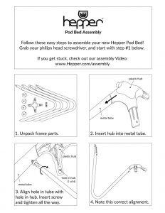 pod-assembly-instructions-sheet-1