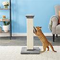 Frisco Cat Scratching Post