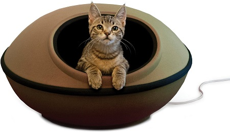 5K&H Pet Products Thermo-Mod Dream Pod