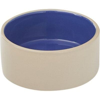 Ethical Pet Stoneware Crock Pet Dish
