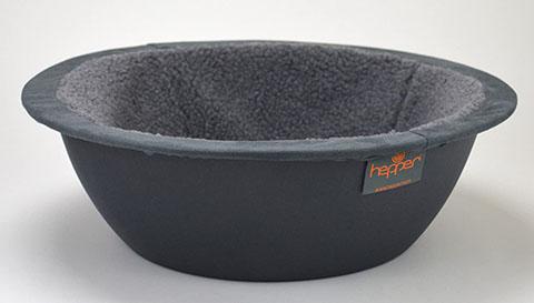 Hepper Nest Modern Cat Bed