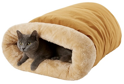 Pet Magasin Self Warming Cat Cave