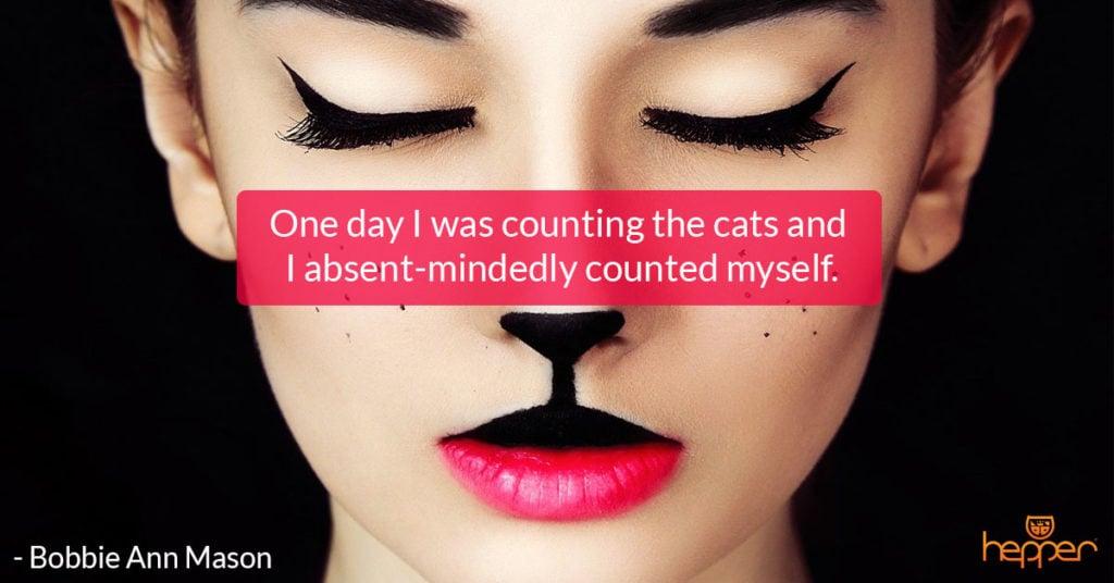 cat quote 3