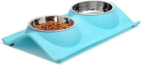 UPSKY Cat Water Bowl
