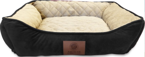 american kennel cat bed_Chewy