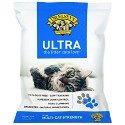Dr. Elsey's Ultra Premium Litter