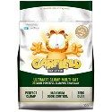 Scented Clumping Litter Formula