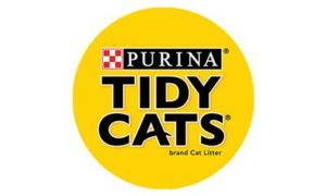 Tidy cats litter purina
