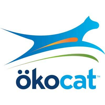 okocat-logo