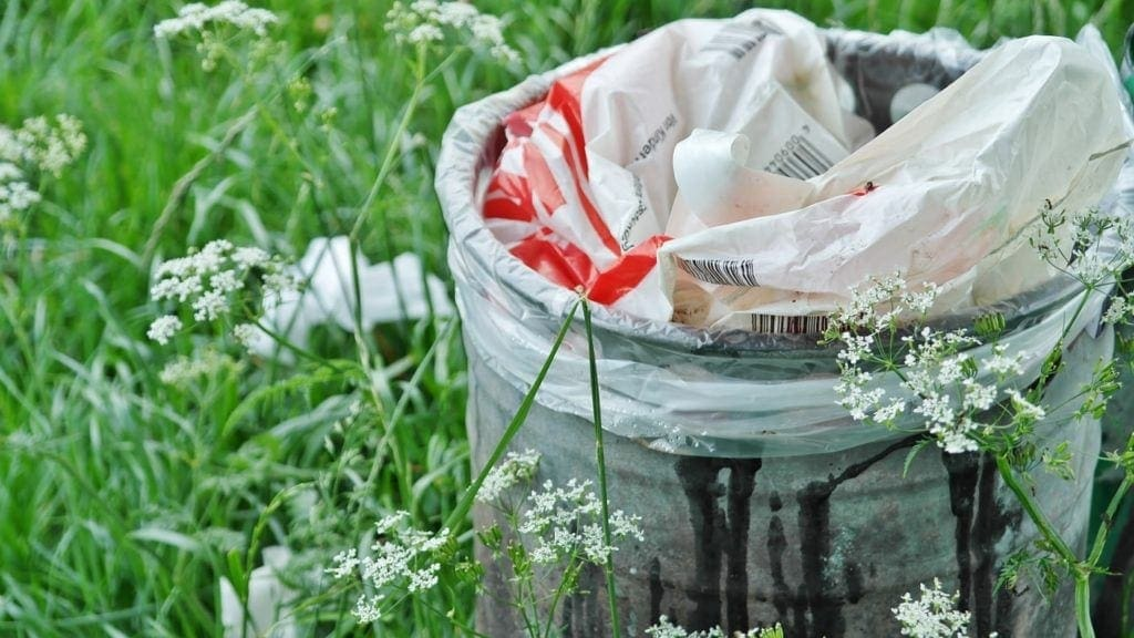 outdoor-garbage-can