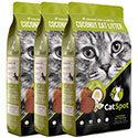 CatSpot Coconut Cat Litter