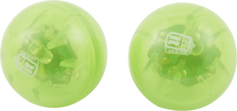 Catit ball cat toy_Chewy