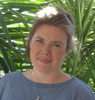 Emma Stenhouse