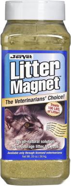 Feline Litter Magnet_Amazon