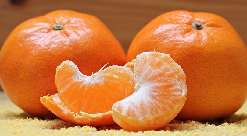 Oranges_Pixabay