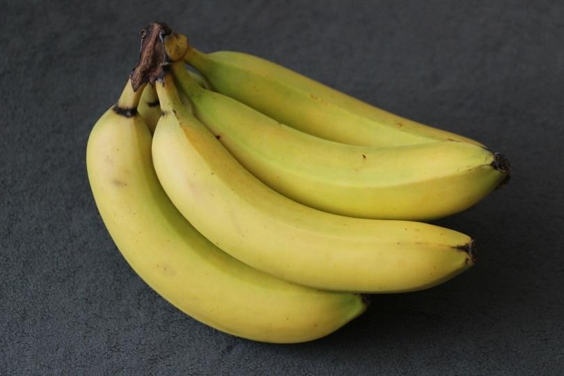banana_218860_Pixabay