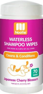 Nootie Wipes